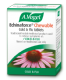 A.Vogel Echinacea Chewable